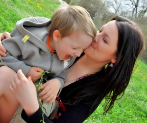 Adoption and Parental Rights